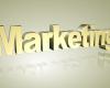 Pengertian Pemasaran
