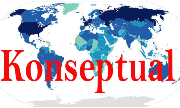 definisi konseptual