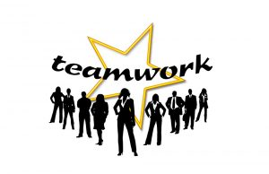 Faktor-faktor yang Mempengaruhi Semangat Kerja