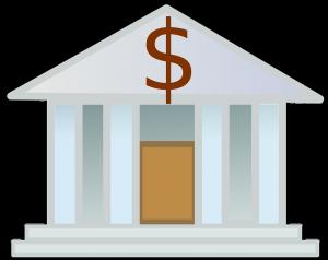 Bank Sentral