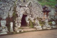 Zaman Praaksara