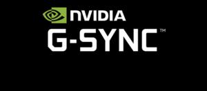G-sync_2