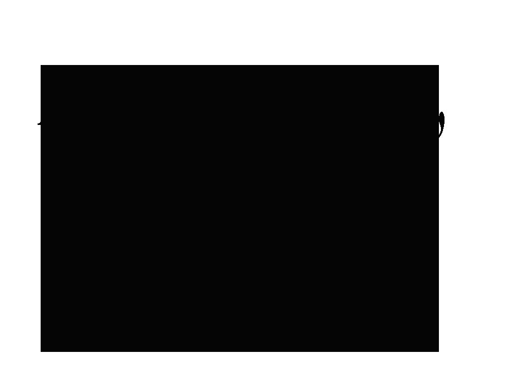 Pengertian Grasi, Amnesti, Banding, kasasi, Abolisi, Rehabilitasi, Remisi