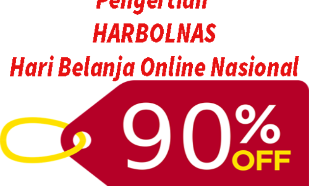 HARBOLNAS