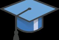 Pengertian Beasiswa_2