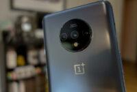 Review Ponsel Mahal OnePlus 7t Spesifikasi Lengkap