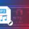 aplikasi mp3 editor terbaik untuk android