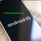 fitur android versi terbaru