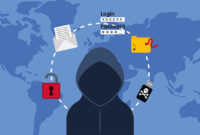 kejahatan dunia maya dan teknologi