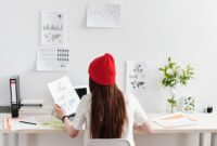 pengertian freelancer