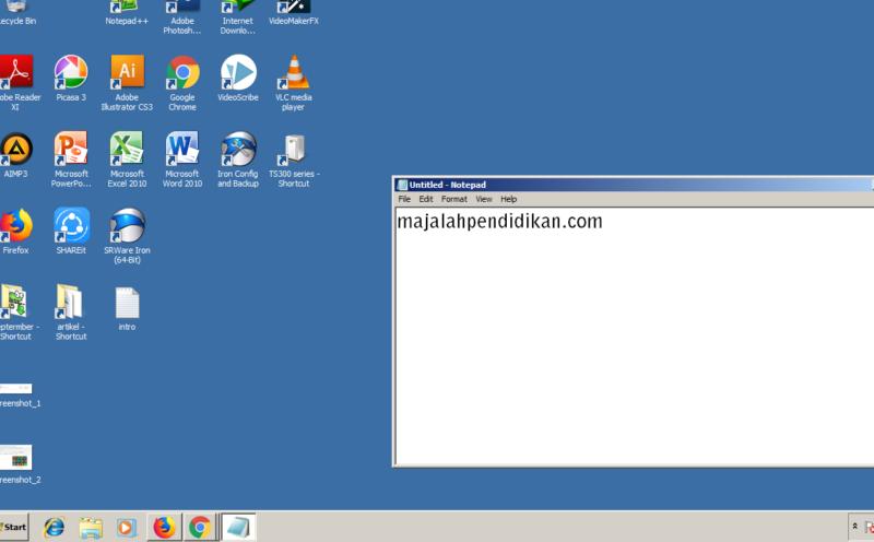 software penangkap layar terbaik versi saya