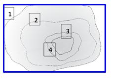 Contoh Soal IPS Kelas 9 SMP/MTS