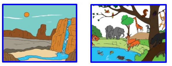 Kunci Jawaban Tema Ekosistem Halaman 2