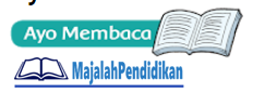 Kunci Jawaban Buku Tematik Tema 3 Kelas 6 SD/MI Halaman 3, 4, 5, 6, 7, 8