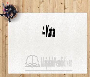 4 Kata