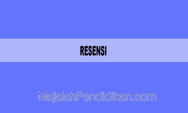Resensi