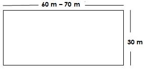 Contoh Soal UAS Penjaskes Kelas 4