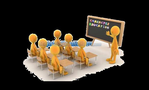 Fungsi-Pendidikan-Karakter