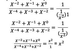 Sifat-Bilangan-Berpangkat-no-7-4