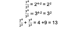 Soal Nomor 3 (3)