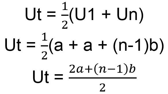 deret-aritmatika-1