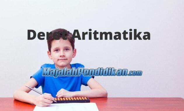 deret-aritmatika-3