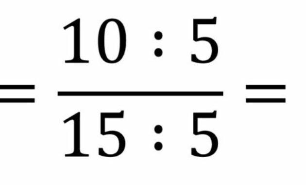 menyederhanakan-pecahan-senilai-2-1