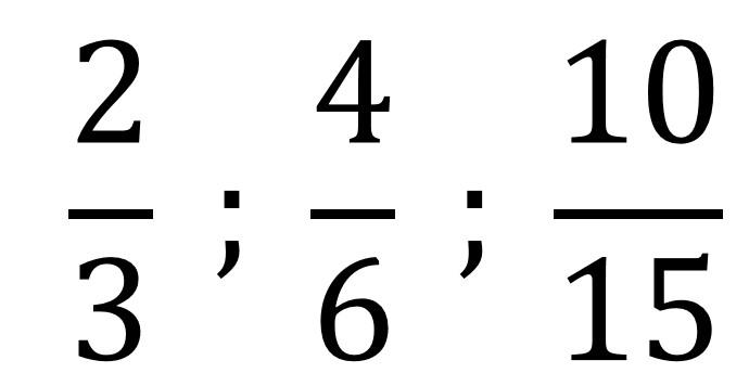pecahan-biasa-1