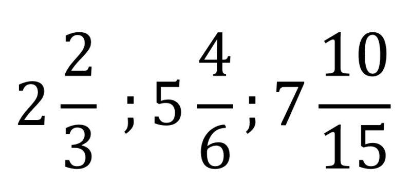 pecahan-campuran-1