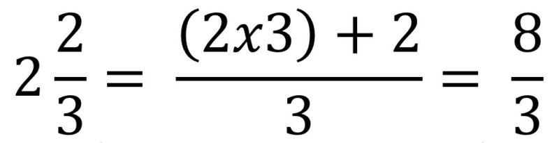 pecahan-campuran-2