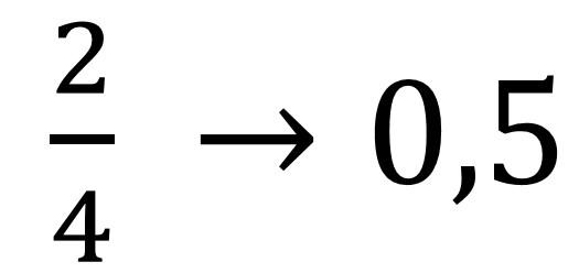pecahan-campuran-3-1