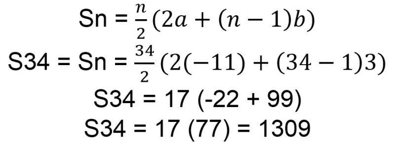 soal-3-aritmatika