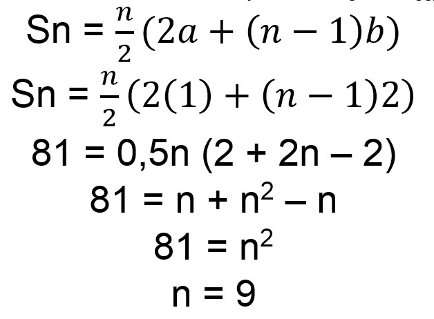 soal-aritmatika