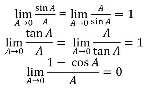 teorema-a