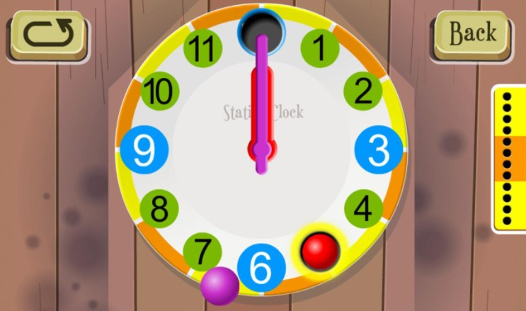 Fun Clock Apk